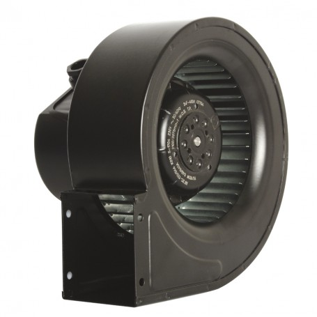 CBM/4-180/092-160 W *230V50/60HZ* VE